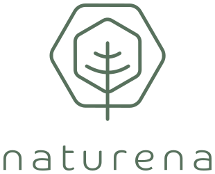 logo-small-padded