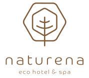 Eco hotel e Spa