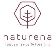 Restaurante e Loja Bio