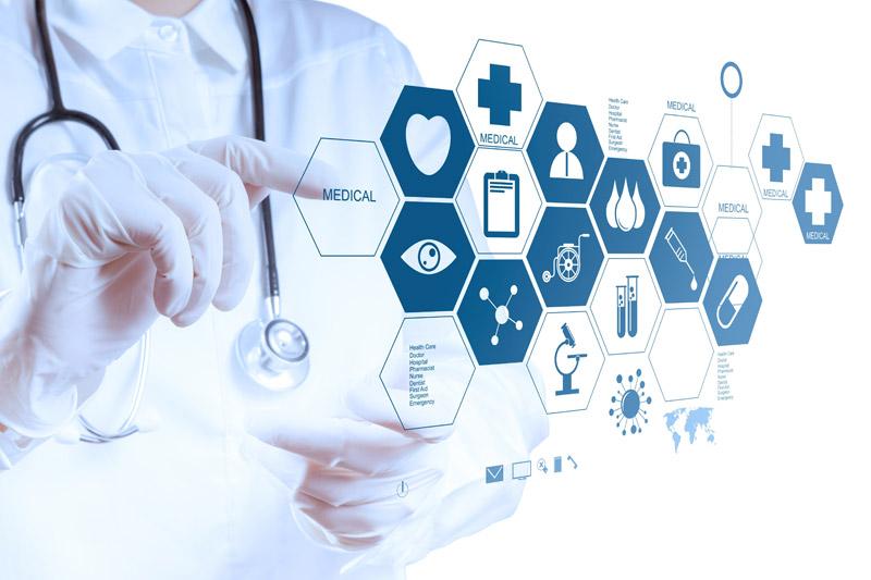 medicina integrativa e holistica