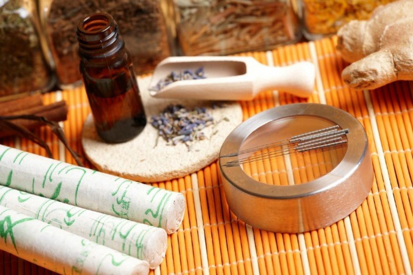 medicina-chinesa
