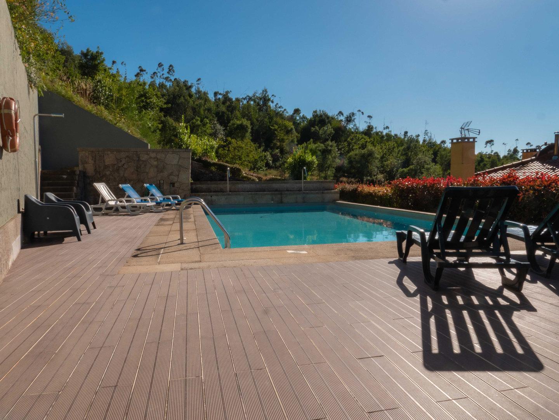eco piscina sem cloro água salgada epsom ecoturismo naturena saúde medicina integrativa