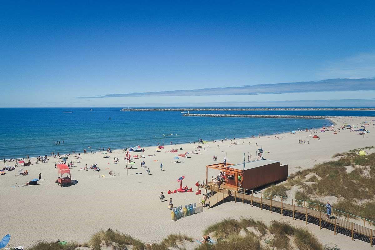 cabedelo praia naturena spa ecoturismo vegan hotel medicina integrativa
