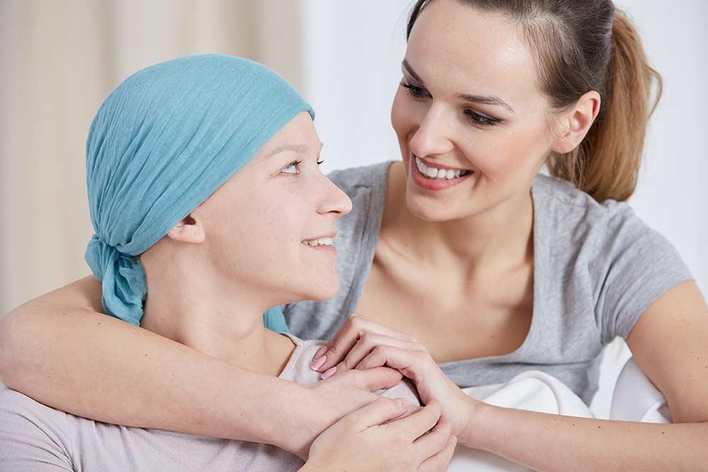 oncologia integrativa naturena portugal alternativas quimioterapia tratamentos naturais para o cancro